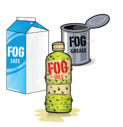 fog-products