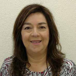 Lynette Rapetti